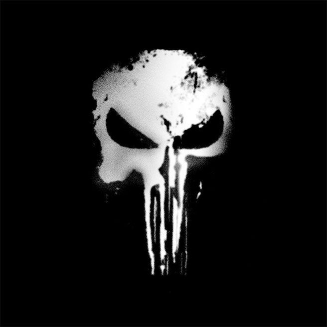 punisher-image-4-29