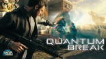 Quantum Break – Let's Do This!