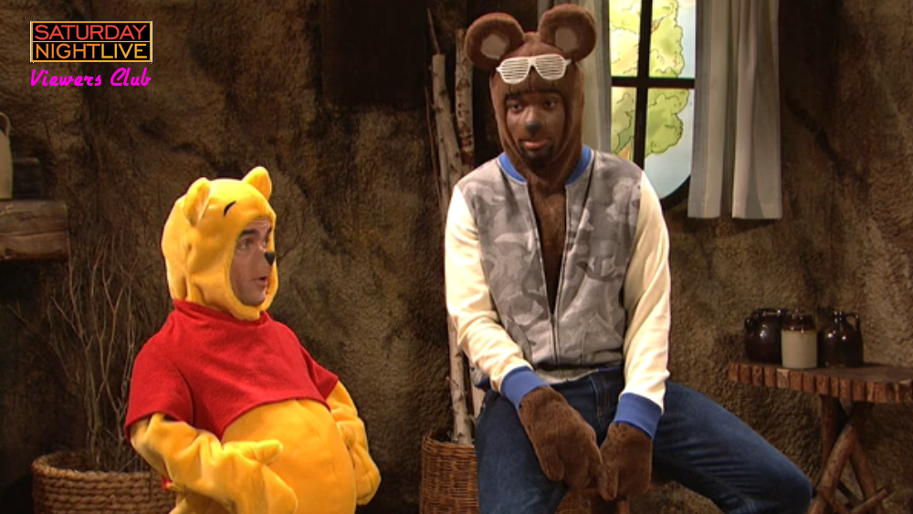 episode, Peter Dinklage, Gwen Stefani, nbc, review, saturday night live, Season 41, snl, SNL Viewers Club