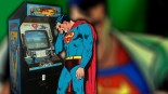 8 Stupid Things Superman Does in Video Games