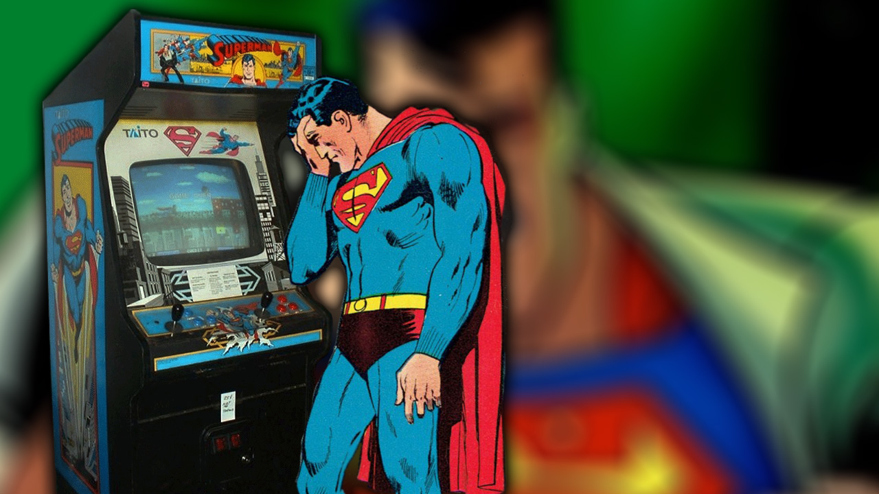 superman-stupid-video-games
