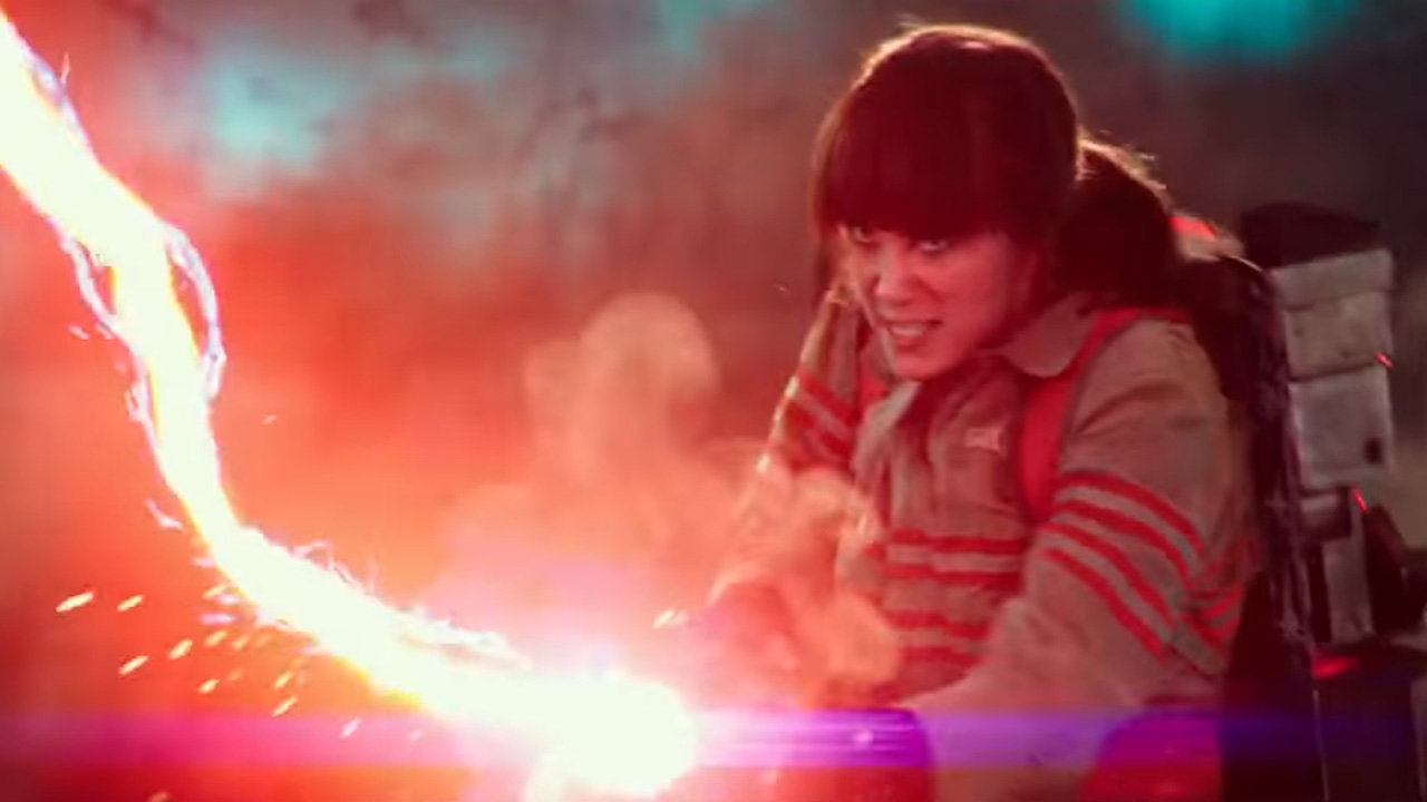 ghostbusters-new-trailer-2016-kristen-wiig