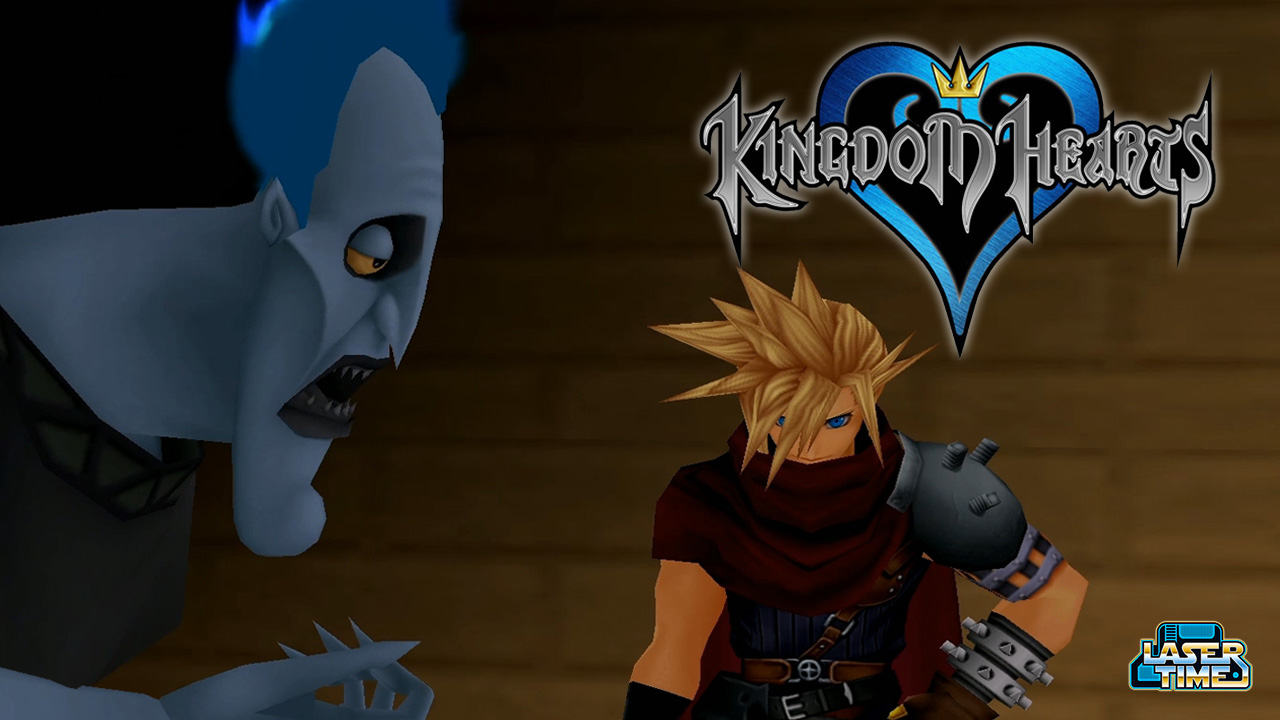 kingdom-hearts-hercules-hades-cloud-level