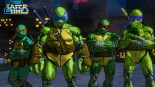 Teenage Mutant Ninja Turtles: Mutants in Manhattan – Watch Us Play LIVE!