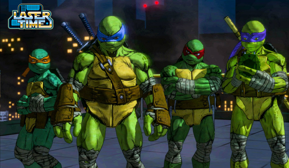 lt-tmnt-stream-header
