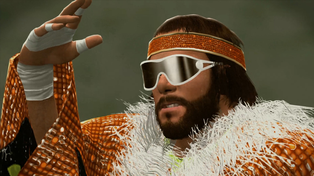 macho-man-randy-savage-wrestling-video-game-tribute-laser-time