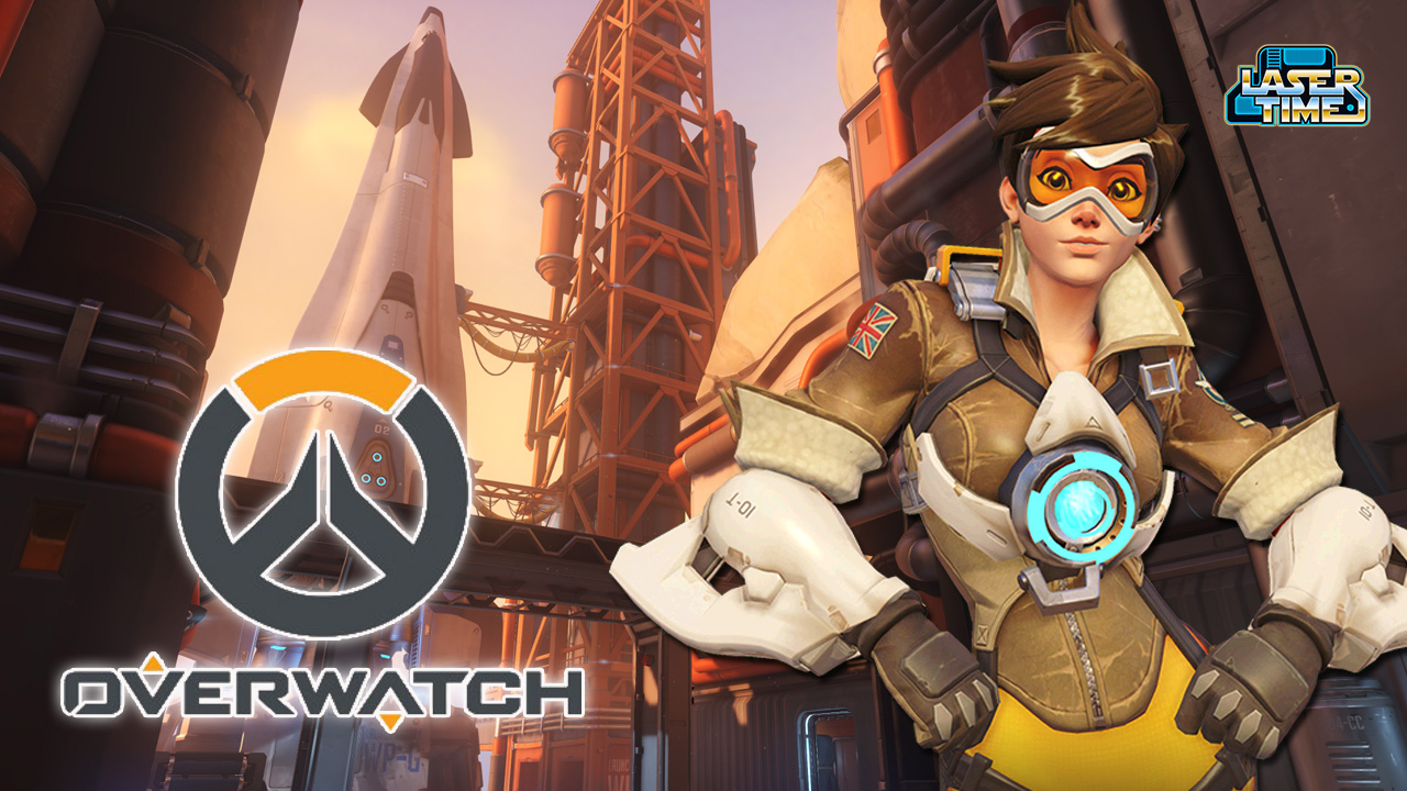 overwatch-laser-time-podcast