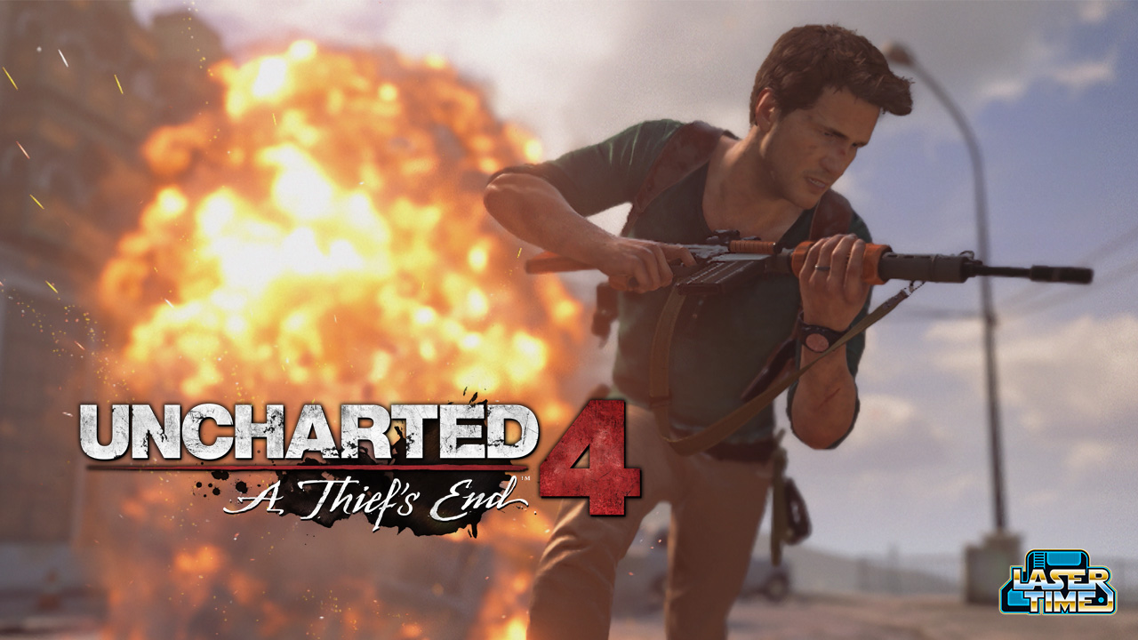uncharted-4-a-thiefs-end-gameplay-laser-time
