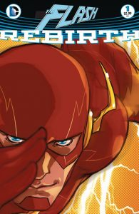 12.-Flash-Rebirth-1