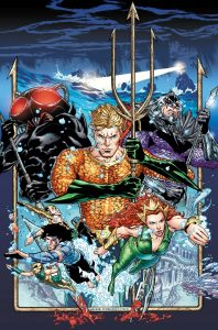 5118504-b055+-+aquaman+#1+cover+color