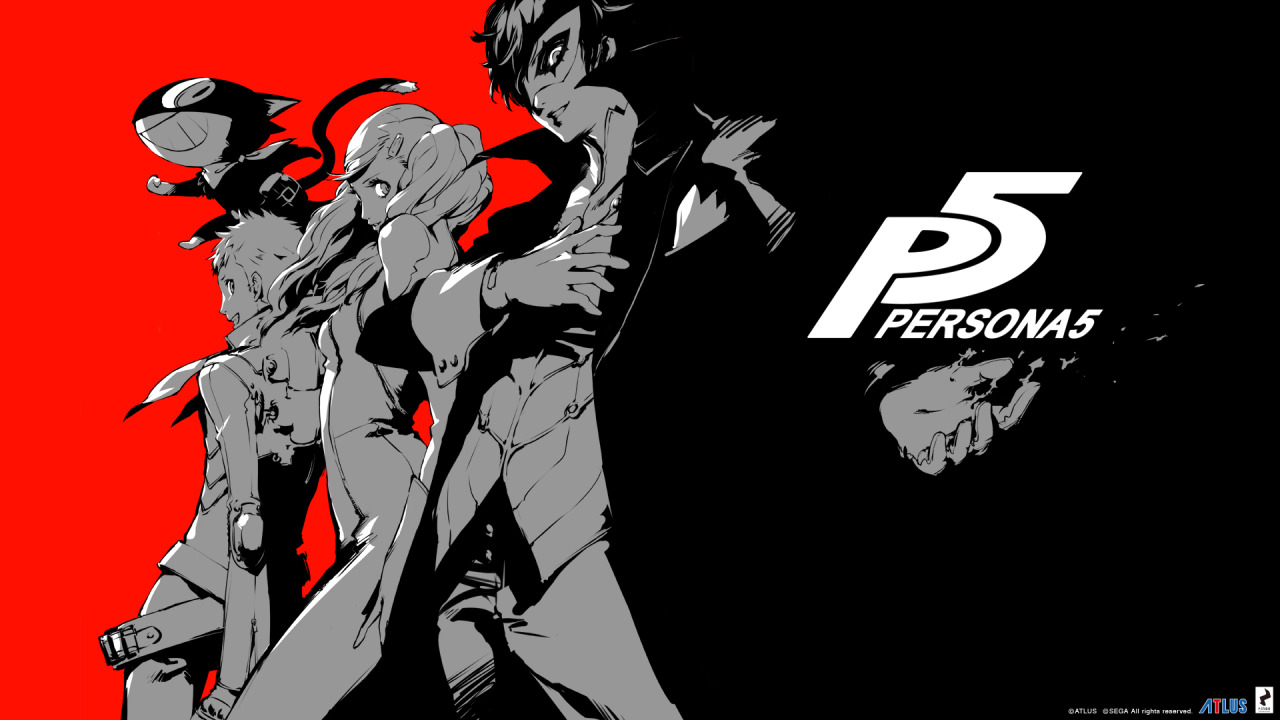 P5_illustration_by_Shigenori_Soejima