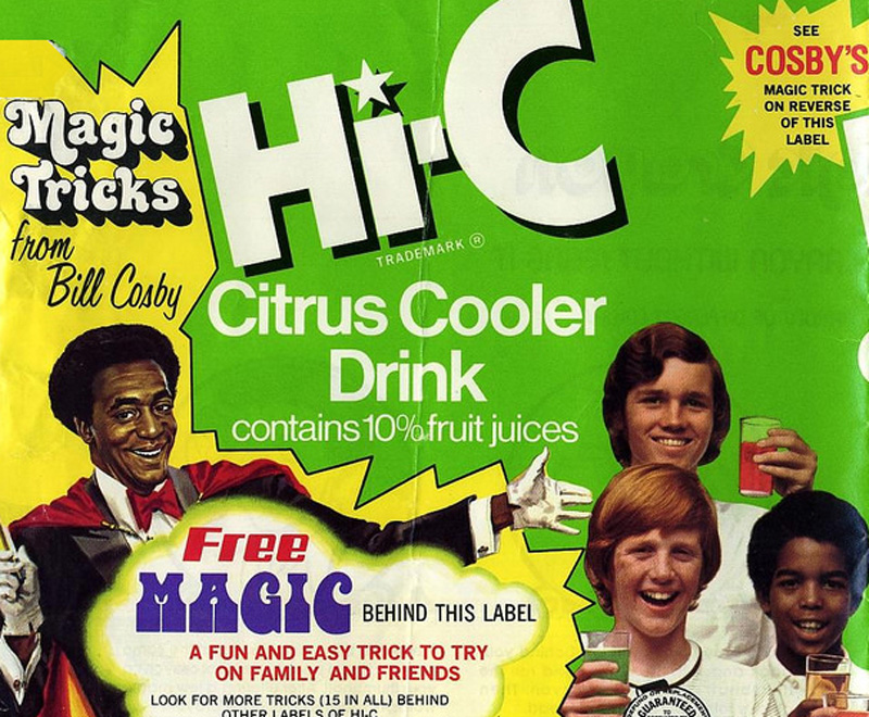 bill-cosby-ecto-coolers