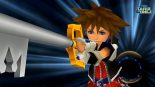 Kingdom Hearts: You Never Forget Your First Summon