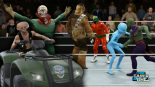 Welcome To Earf: All-Alien Royal Rumble