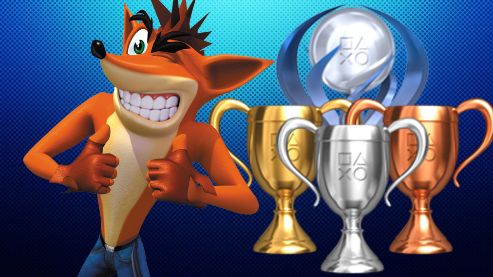 laser-time-playstation-trophies