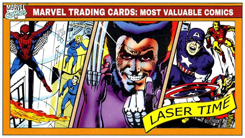 marvel-cards-laser-time-most-valuable-comics