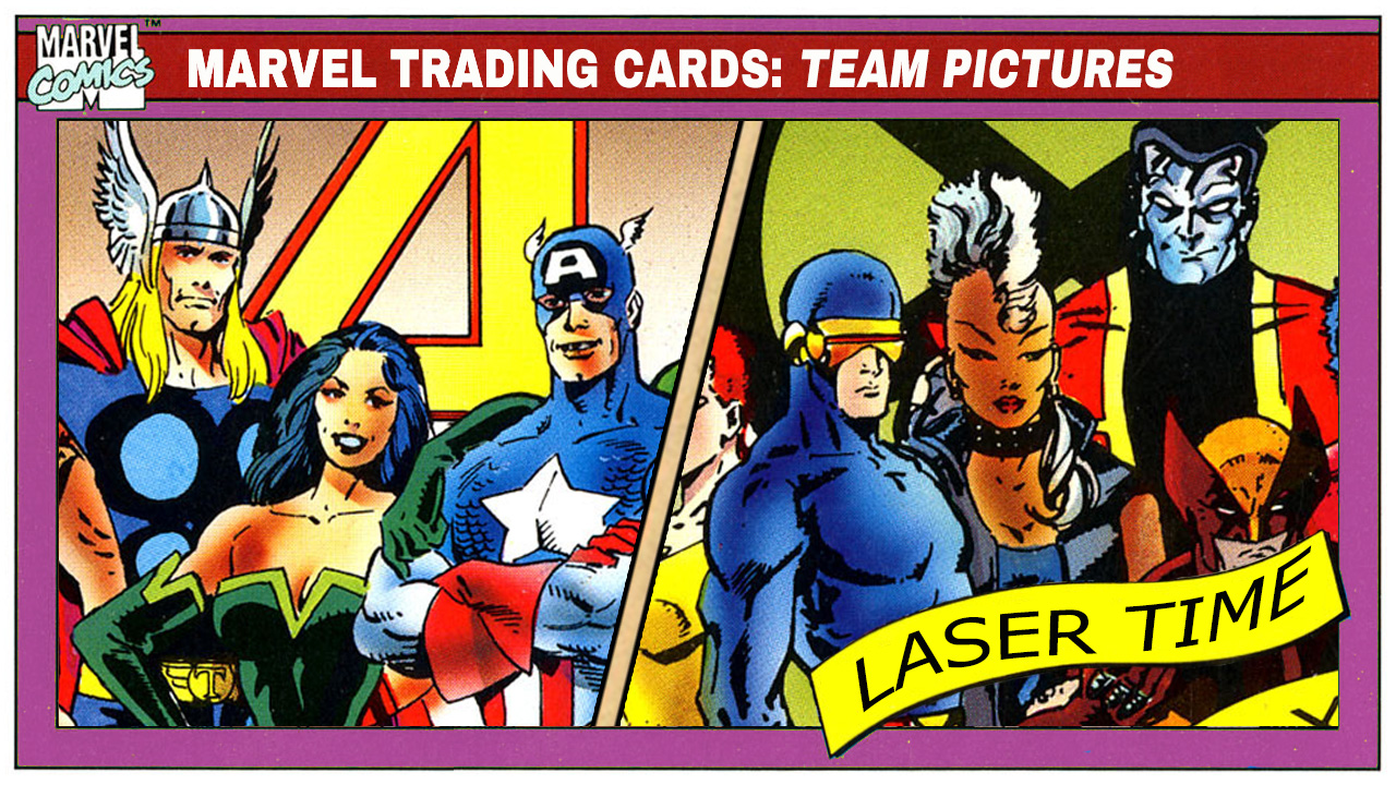 marvel-cards-team-pictures-laser-time