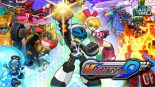 Watch Us Play Mighty No. 9 at 3PM PST on Twitch!