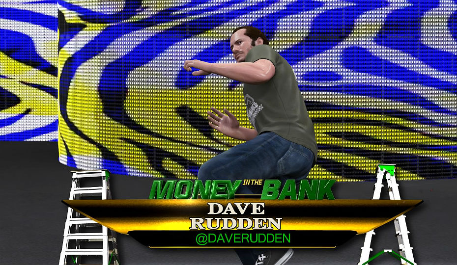 mitb16-dave