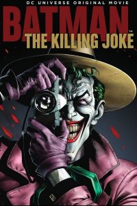 Batman-The-Killing-joke-movie-poster