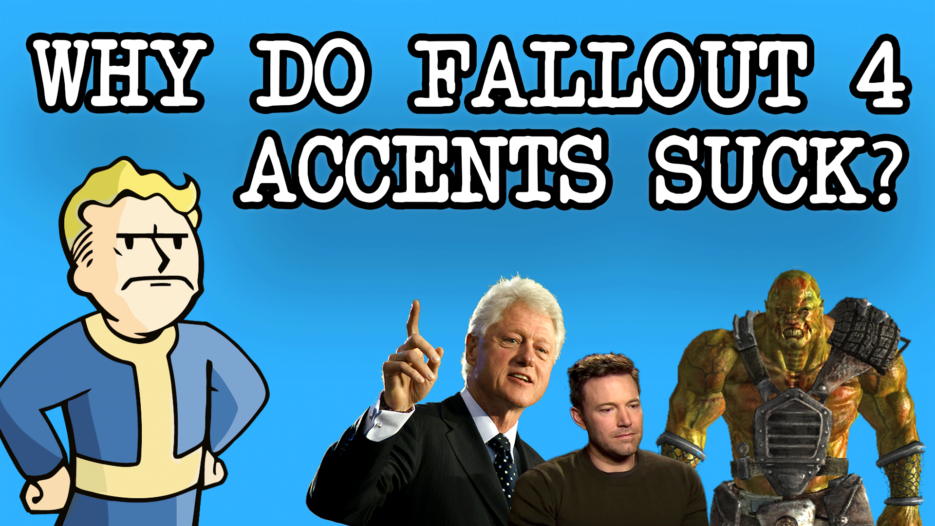 voice actors, t time, video games, fallout 4, accents, fallout, bethesda