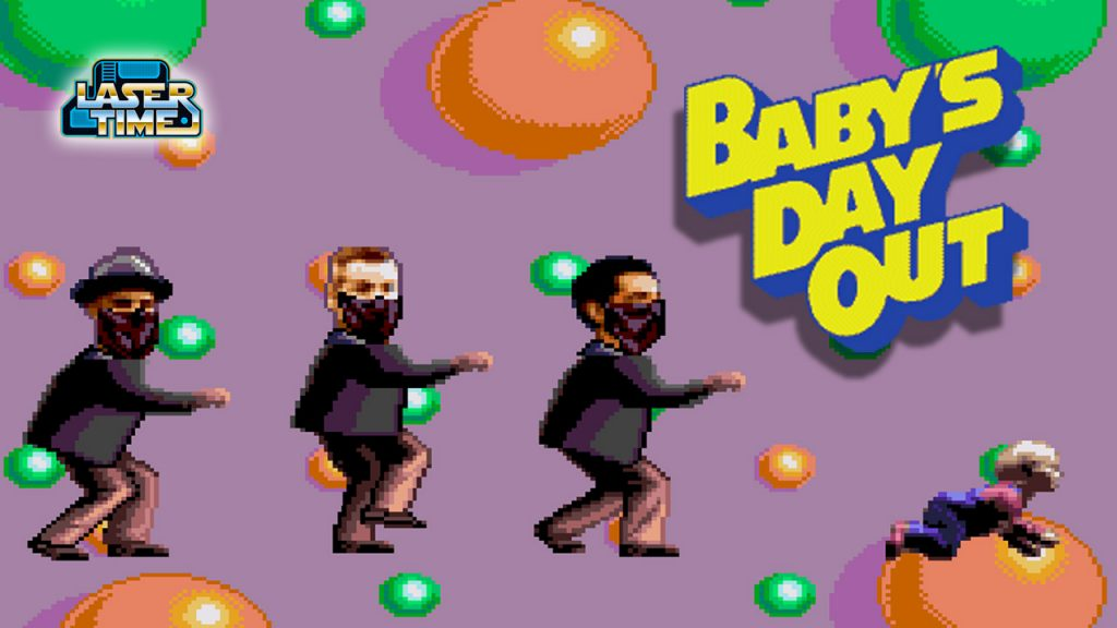 babys-day-out-gameplay-laser-time