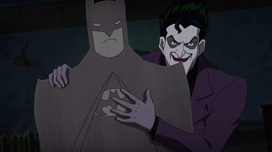 batman-the-killing-joke-featurette-spicypulp