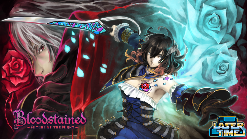 bloodstained_desktop_wallpaper
