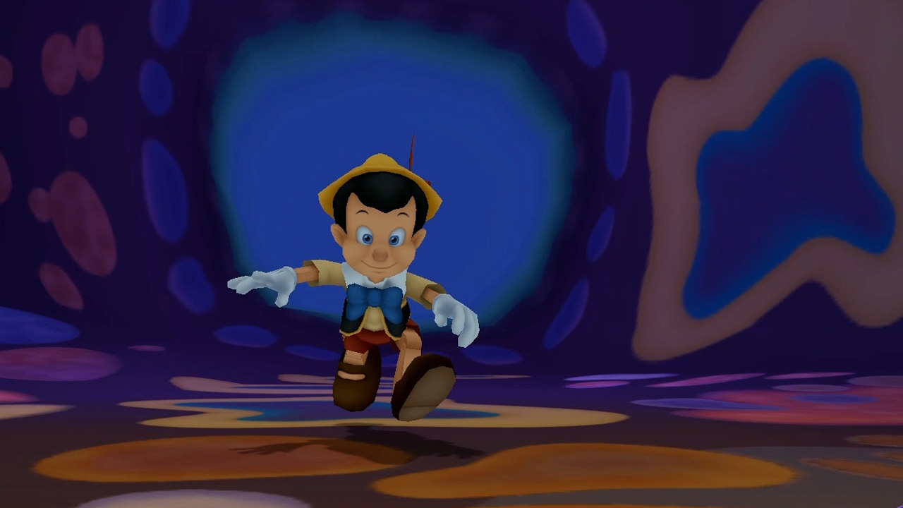 kingdom-hearts-pinocchio-laser-time-image
