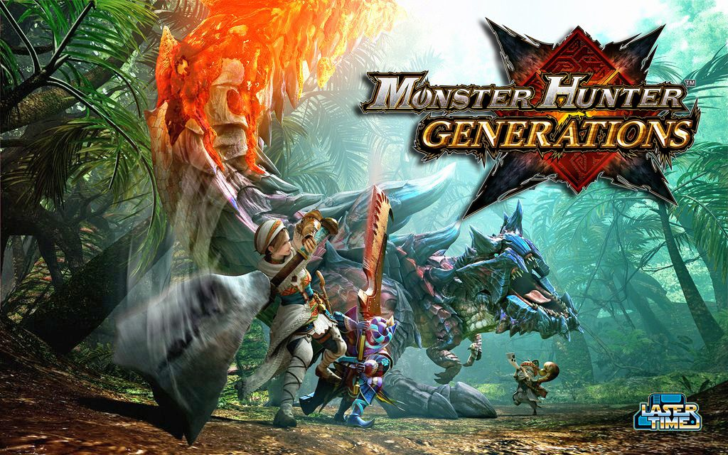 monster-hunter-generations-gameplay