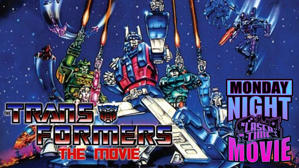 transformers-monday-night-movie-laser-time