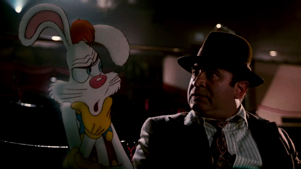 [Image: what-happend-to-roger-rabbit-laser-time.jpg]