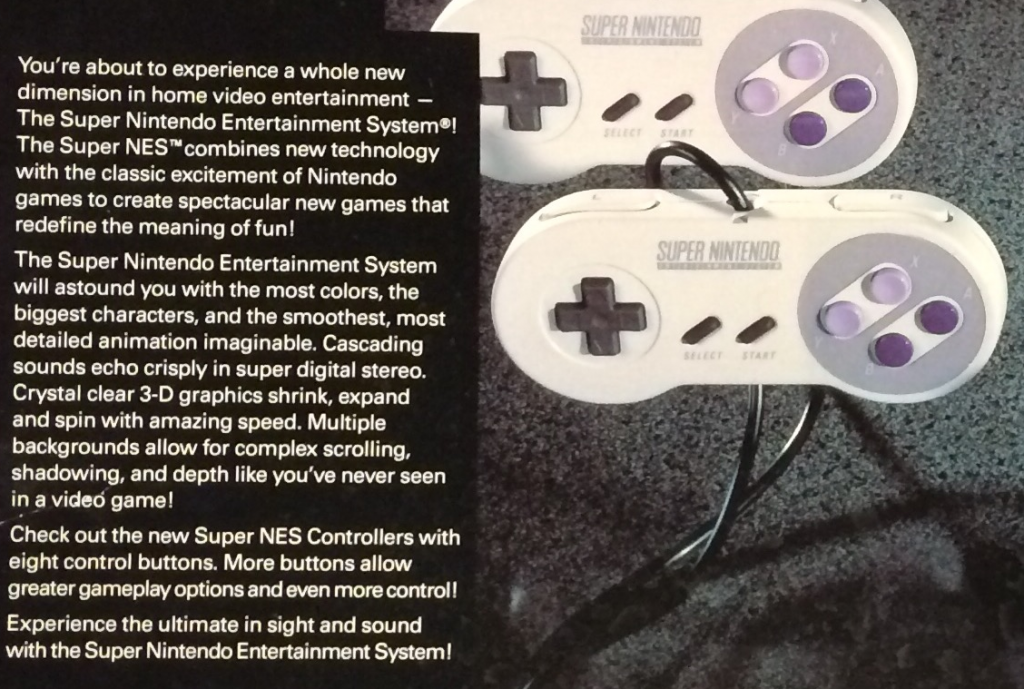 SNES_BackBLurb