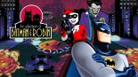 The Adventures of Batman & Robin: The Lost Sega CD Episode