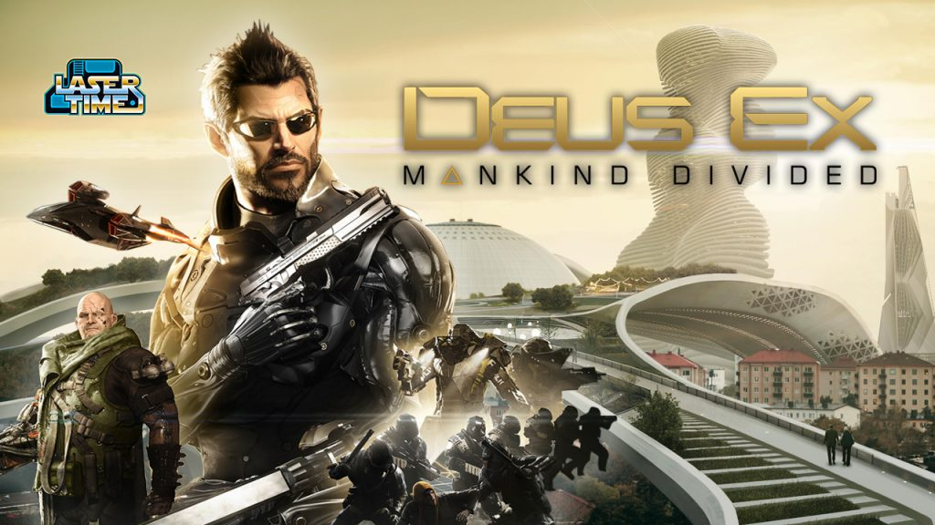 deus-ex-mankind-divided-laser-time-gameplay
