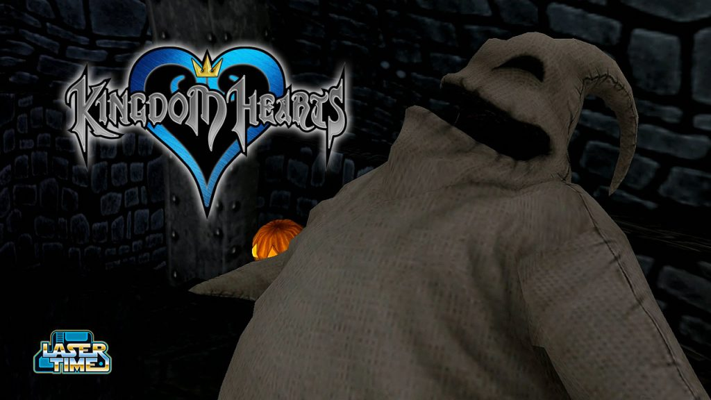 kingdom-hearts-nightmare-before-christmas-oogie-boogie