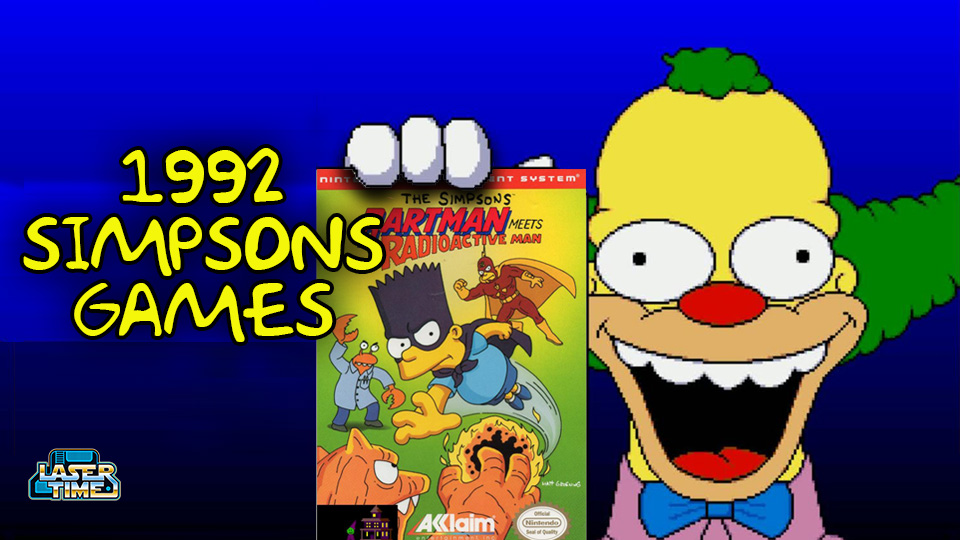 simpsons-1992-video-games