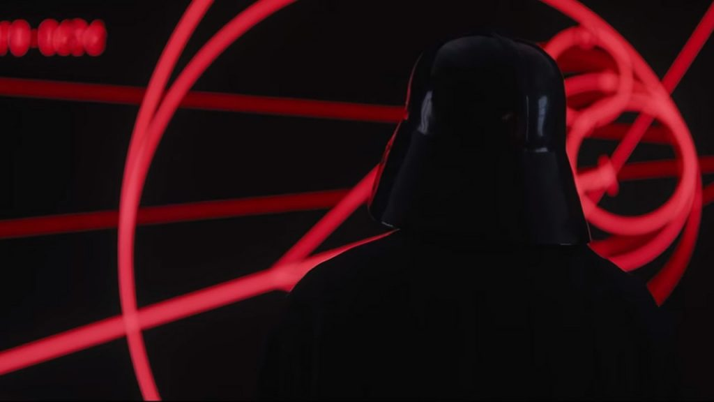 star-wars-rouge-one-darth-vader