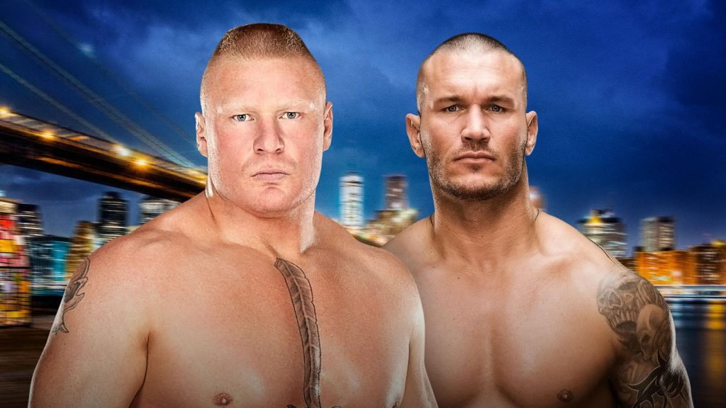 summerslam-16-predictions