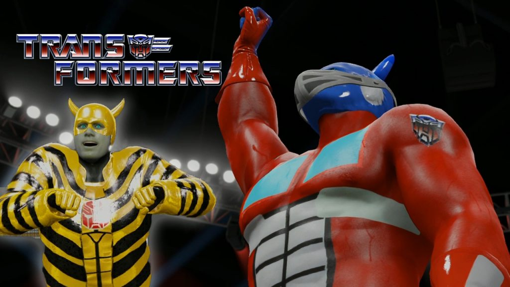 transformers-royal-rumble
