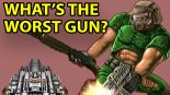 Worst Gun in Video Games: T Time Episode 7