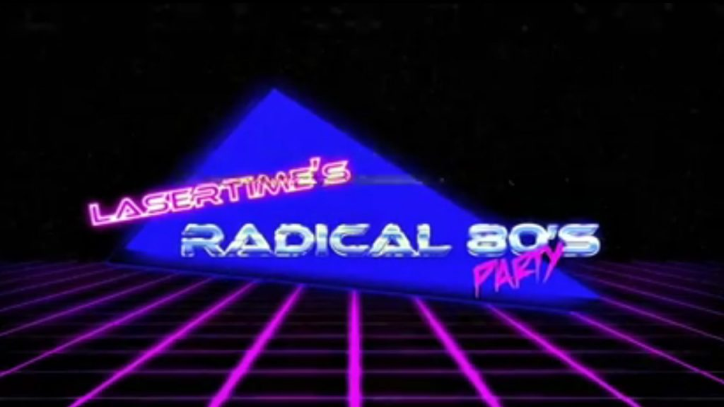 laser-time-radical-80s-party