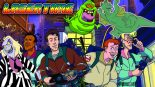 Laser Time – Live-Action Movies Turned Cartoons Of the 80s