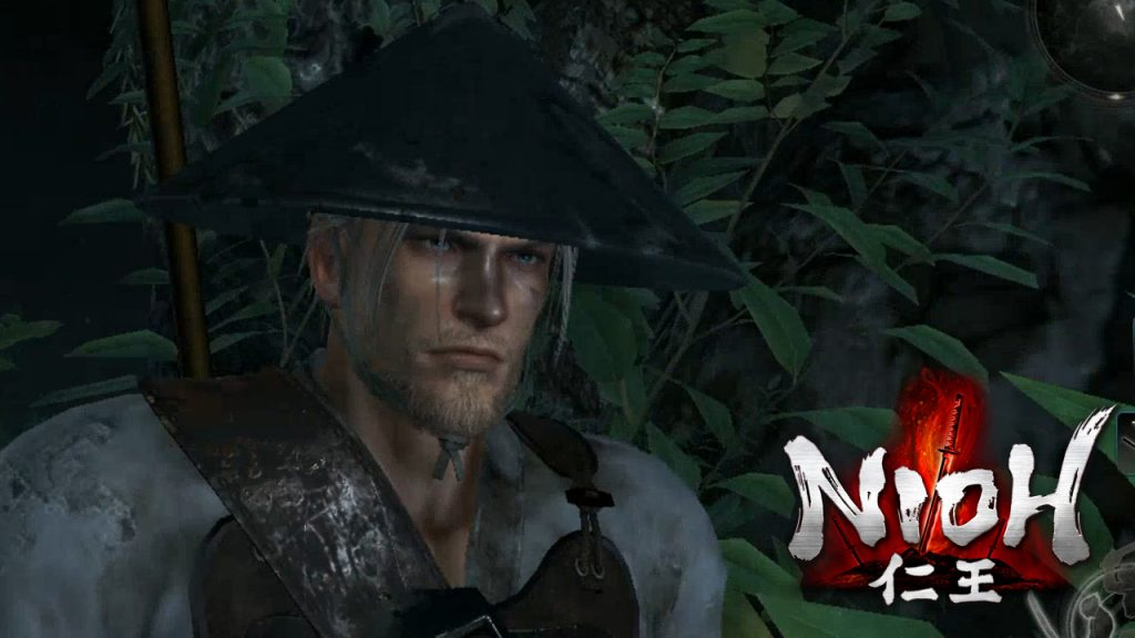 nioh-beta-game-play-laser-time