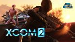 XCOM 2 on Console: Watch Us Play!