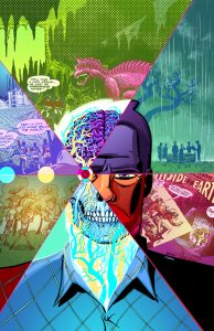 cave-carson-has-a-cybernetic-eye-1