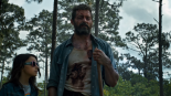 Logan trailer arrives, snikt-ing into theaters March 3