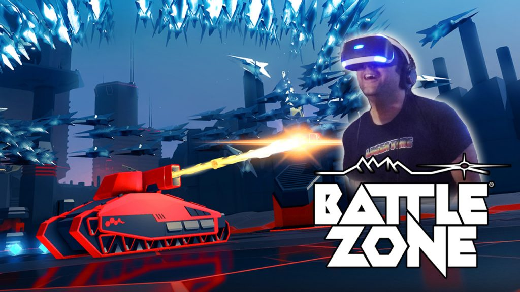 battlezone-psvr-gameplay-laser-time