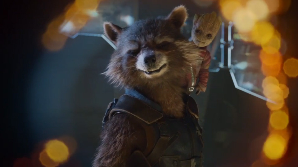 guardians-of-the-galaxy-vol-2-trailer-marvel-laser-time