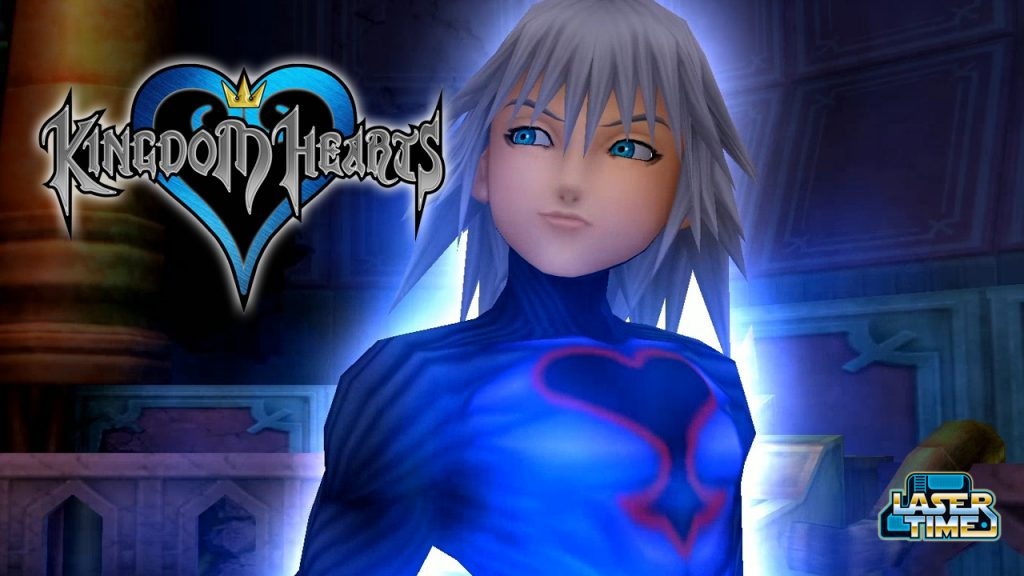 kingdom-hearts-malicent-1